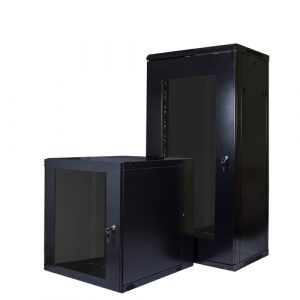 Data Cabinets Solutions IN kenya