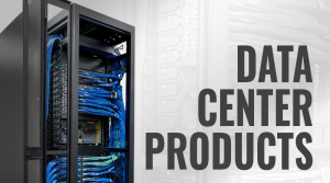 Data Centre Solutions in Kenya